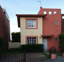 Foto de casa en renta en, villas del campo, calimaya, estado de méxico, 1992548 no 01