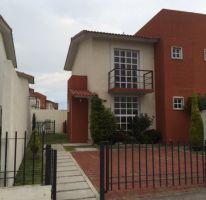Foto de casa en condominio en venta en, villas del campo, calimaya, estado de méxico, 2015872 no 01