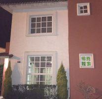 Foto de casa en venta en, villas del campo, calimaya, estado de méxico, 2181369 no 01