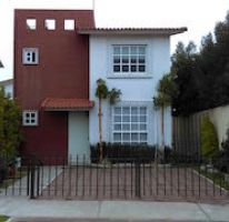 Foto de casa en condominio en venta en, villas del campo, calimaya, estado de méxico, 2380182 no 01