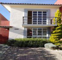 Propiedad similar 4447909 en Villas del Campo.