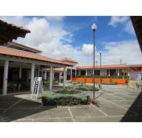 Foto de local en venta en  , villas del campo, calimaya, méxico, 1463069 No. 01