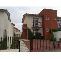 Foto de casa en venta en, villas del campo, calimaya, estado de méxico, 2031210 no 01
