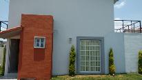 Propiedad similar 2104224 en Villas del Campo.