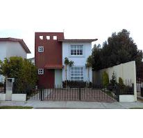 Foto de casa en condominio en renta en, villas del campo, calimaya, estado de méxico, 2380186 no 01
