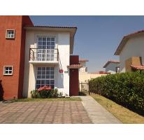 Propiedad similar 2484435 en Villas del Campo.