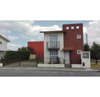 Propiedad similar 2494968 en Villas del Campo.