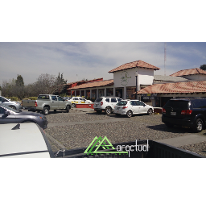 Foto de local en venta en  , villas del campo, calimaya, méxico, 2615736 No. 01