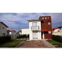 Propiedad similar 2639632 en Villas del Campo.