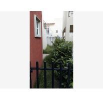 Foto de casa en venta en  , villas del campo, calimaya, méxico, 2752720 No. 02