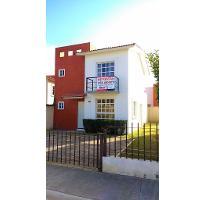 Propiedad similar 2860338 en Villas del Campo.