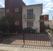 Foto de casa en venta en  , villas del campo, calimaya, méxico, 0 No. 01
