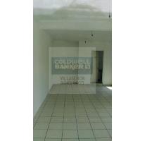 Propiedad similar 2483271 en Villas del Campo.