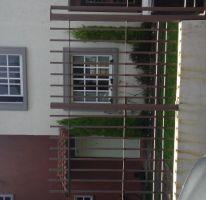 Foto de casa en condominio en venta en villas del campo paseo de los ahuehuetes 2786, el mesón, calimaya, estado de méxico, 2818543 no 01