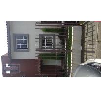 Foto de casa en venta en  , el mesón, calimaya, méxico, 2828988 No. 01