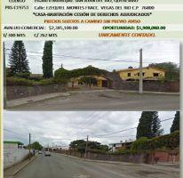Foto de casa en venta en, villas del centro, san juan del río, querétaro, 2193385 no 01