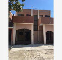 Foto de casa en venta en, villas del centro, villa de álvarez, colima, 2109818 no 01