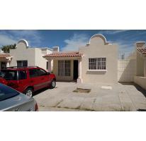 Foto de casa en venta en, villas del cortes, la paz, baja california sur, 1734300 no 01