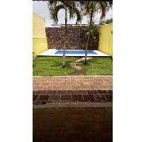 Foto de casa en venta en  , villas del descanso, jiutepec, morelos, 1295483 No. 01