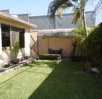 Foto de casa en venta en, villas del descanso, jiutepec, morelos, 1720028 no 01