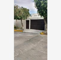 Foto de casa en venta en  , villas del descanso, jiutepec, morelos, 1826352 No. 01