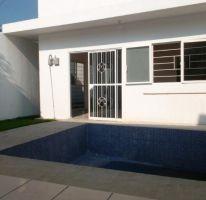 Foto de casa en venta en, villas del descanso, jiutepec, morelos, 1994032 no 01