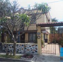 Foto de casa en venta en, villas del descanso, jiutepec, morelos, 2018040 no 01