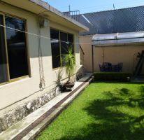 Foto de casa en venta en, villas del descanso, jiutepec, morelos, 2057530 no 01