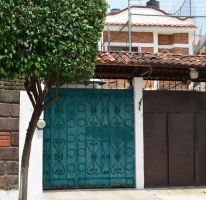 Foto de casa en venta en, villas del descanso, jiutepec, morelos, 2160654 no 01