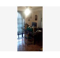 Foto de casa en venta en  , villas del descanso, jiutepec, morelos, 2635208 No. 01