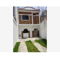 Foto de casa en venta en  , villas del descanso, jiutepec, morelos, 2668611 No. 01