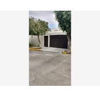 Foto de casa en venta en  , villas del descanso, jiutepec, morelos, 2707720 No. 01