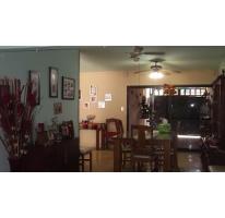 Foto de casa en venta en  , villas del descanso, jiutepec, morelos, 2716757 No. 01