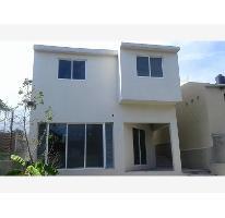 Foto de casa en venta en  , villas del descanso, jiutepec, morelos, 2807136 No. 01