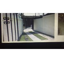 Foto de casa en venta en  , villas del descanso, jiutepec, morelos, 2873197 No. 01