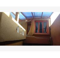 Foto de casa en venta en  , villas del descanso, jiutepec, morelos, 2898174 No. 01