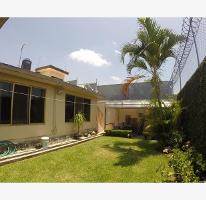 Foto de casa en venta en  , villas del descanso, jiutepec, morelos, 3643966 No. 01
