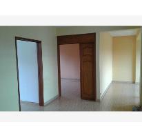 Foto de casa en venta en villas del descanso , villas del descanso, jiutepec, morelos, 2852748 No. 01