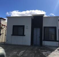 Foto de casa en venta en  , villas del encanto, la paz, baja california sur, 1127555 No. 01