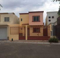 Foto de casa en venta en, villas del encanto, la paz, baja california sur, 2166238 no 01