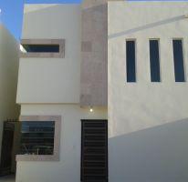 Foto de casa en venta en, villas del encanto, la paz, baja california sur, 2335523 no 01