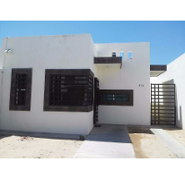 Foto de casa en venta en  , villas del encanto, la paz, baja california sur, 2506217 No. 01