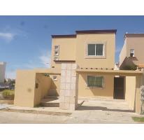 Foto de casa en venta en  , villas del encanto, la paz, baja california sur, 2588976 No. 01