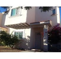 Foto de casa en venta en  , villas del encanto, la paz, baja california sur, 3009513 No. 01