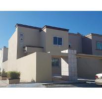 Foto de casa en venta en  , villas del encanto, la paz, baja california sur, 0 No. 01