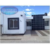 Foto de casa en venta en  , villas del guadiana iv, durango, durango, 2916084 No. 01