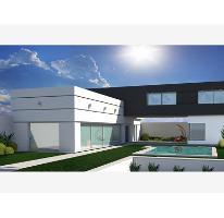 Foto de casa en venta en, villas del lago, cuernavaca, morelos, 1648744 no 01
