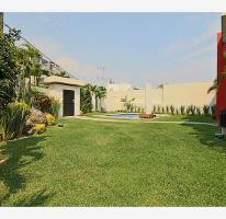Foto de casa en venta en  , villas del lago, cuernavaca, morelos, 1648870 No. 01