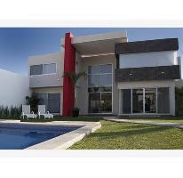 Foto de casa en venta en, villas del lago, cuernavaca, morelos, 1648870 no 01