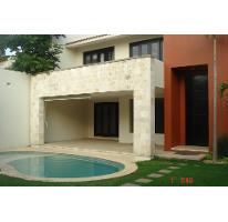 Foto de casa en venta en, villas del lago, cuernavaca, morelos, 2010358 no 01